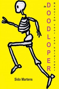 de Doodloper - Sido Martens