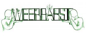 weerbarst-vrijgemaakt-groen-copy